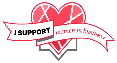 Support women in business