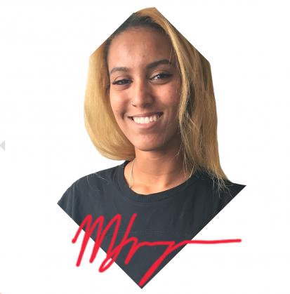 Milka-Lijiam-Graphic-Designer