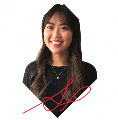 Sharon-Xie-Digital-Marketing-Associate