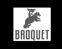 broquet bw
