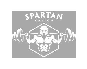 spartan carton wb
