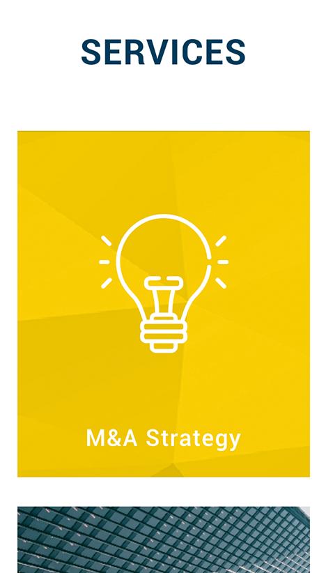 springstone advisory partners website mobile
